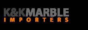 K&K Marble Importers
